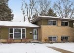 Pre Foreclosure in Chicago Heights 60411 SERENA DR - Property ID: 1215740647