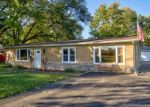 Pre Foreclosure in Joliet 60433 STEINLY AVE - Property ID: 1215838306