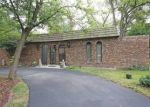Pre Foreclosure in Olympia Fields 60461 ELLIOT CT - Property ID: 1215853197