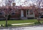 Pre Foreclosure in West Jordan 84088 W 7875 S - Property ID: 1215980655