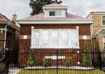 Pre Foreclosure in Chicago 60619 E 89TH ST - Property ID: 1216110290