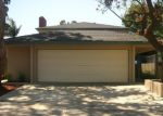 Pre Foreclosure in Inglewood 90301 S EUCALYPTUS AVE - Property ID: 1216352944