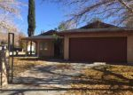Pre Foreclosure in Lancaster 93536 36TH ST W - Property ID: 1216413371