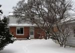 Pre Foreclosure in Riverside 60546 DESPLAINES AVE - Property ID: 1216501854