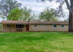 Pre Foreclosure in Anderson 96007 OLINDA RD - Property ID: 1216656893