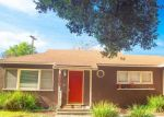 Pre Foreclosure in Riverside 92501 SUTTER WAY - Property ID: 1216700688