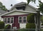 Pre Foreclosure in Albany 12204 N PEARL ST - Property ID: 1216871495