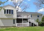 Pre Foreclosure in Trumbull 06611 RAVEN RD - Property ID: 1216980102