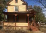 Pre Foreclosure in Hudson Falls 12839 WILLIAM ST - Property ID: 1217022598