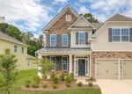 Pre Foreclosure in Lyman 29365 SHRINE CT - Property ID: 1217223632