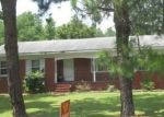 Pre Foreclosure in Dillon 29536 HIGHWAY 301 N - Property ID: 1217357199