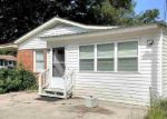 Pre Foreclosure in Dillon 29536 W HUDSON ST - Property ID: 1217358968