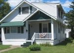 Pre Foreclosure in Wilmington 19804 GLENSIDE AVE - Property ID: 1217804827