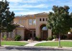 Pre Foreclosure in Washington 84780 S SUMMERFIELD LN - Property ID: 1218020294