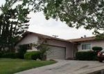 Pre Foreclosure in Bakersfield 93306 KAYOMING WAY - Property ID: 1218057529