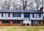 Pre Foreclosure in Winston Salem 27103 SEDGEMONT DR - Property ID: 1218097379
