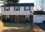 Pre Foreclosure in Willingboro 08046 MELVILLE LN - Property ID: 1218117981
