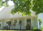 Pre Foreclosure in Willingboro 08046 PAGEANT LN - Property ID: 1218118404