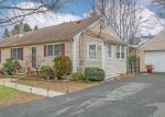 Pre Foreclosure in Franklin 07416 GINTER ST - Property ID: 1218123218