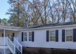 Pre Foreclosure in Rolesville 27571 SCHOOL ST - Property ID: 1218133289