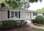Pre Foreclosure in Mocksville 27028 MAGNOLIA AVE - Property ID: 1218137233