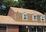 Pre Foreclosure in Paulsboro 08066 OLLERTON RD - Property ID: 1218182798