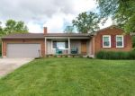 Pre Foreclosure in Monroe 45050 TODHUNTER RD - Property ID: 1218298860