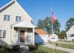 Pre Foreclosure in Swanton 43558 LINCOLN AVE - Property ID: 1218317236