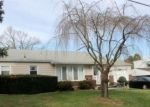 Pre Foreclosure in Reading 19607 LIGGETT AVE - Property ID: 1218349660