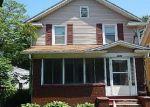 Pre Foreclosure in Toledo 43612 HAZELHURST AVE - Property ID: 1218362354