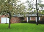 Pre Foreclosure in Middletown 45044 VALLEYBROOK DR - Property ID: 1218384251