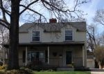 Pre Foreclosure in Middletown 45044 KENSINGTON ST - Property ID: 1218387316