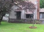 Pre Foreclosure in Youngstown 44502 ZEDAKER ST - Property ID: 1218590542