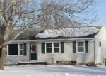 Pre Foreclosure in Urbana 52345 BRUSH AVE - Property ID: 1218599747