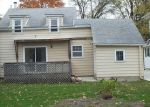 Pre Foreclosure in Clear Lake 50428 3RD AVE N - Property ID: 1218638723