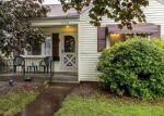 Pre Foreclosure in Canton 44714 31ST ST NE - Property ID: 1218649673