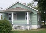 Pre Foreclosure in Zanesville 43701 LINN ST - Property ID: 1218663690