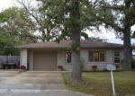 Pre Foreclosure in Mason City 50401 17TH ST NE - Property ID: 1218670244