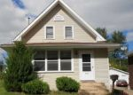 Pre Foreclosure in Clinton 52732 11TH AVE S - Property ID: 1218677251