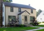 Pre Foreclosure in Conrad 50621 N DWIGHT ST - Property ID: 1218704864