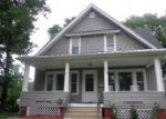 Pre Foreclosure in Council Bluffs 51503 FRANK ST - Property ID: 1218712743