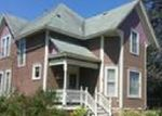 Pre Foreclosure in Dysart 52224 CRISMAN ST - Property ID: 1218751719