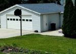 Pre Foreclosure in Badger 50516 E CENTER AVE - Property ID: 1218754340