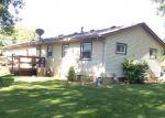 Pre Foreclosure in Wilton 52778 CEDAR ST - Property ID: 1218769227