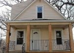 Pre Foreclosure in Des Moines 50311 33RD ST - Property ID: 1218808658