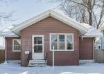 Pre Foreclosure in Cedar Rapids 52402 E AVE NE - Property ID: 1218823542