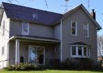 Pre Foreclosure in Ireton 51027 490TH ST - Property ID: 1218839758
