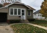 Pre Foreclosure in Newton 50208 E 14TH ST N - Property ID: 1218862521
