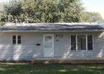 Pre Foreclosure in Marshalltown 50158 N 13TH AVE - Property ID: 1218867339