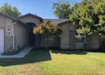 Pre Foreclosure in Tulare 93274 COTTON CT - Property ID: 1219029840